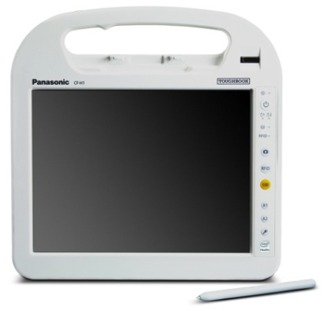 h1toughbook