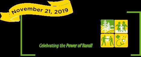 2019_NRHD_Logo